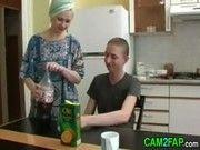Смотреть красивое семейное порно русских бесплатно